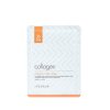 It's SKIN Collagen Nutrition Mask Sheet - 5 Sheets