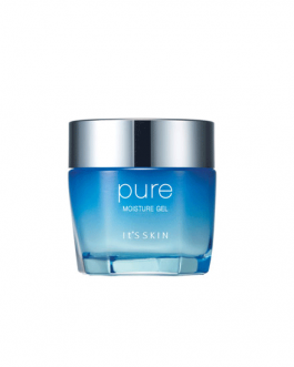It's SKIN Pure Moisture Gel