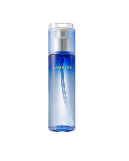 Laneige Perfect Renew Skin Refiner