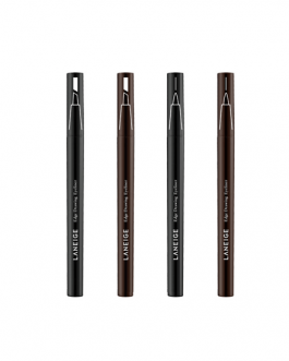 Laneige Edge Drawing Eyeliner - Pen 02 Dark Brown