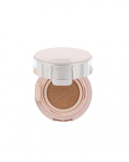 Laneige Cushion Highligter