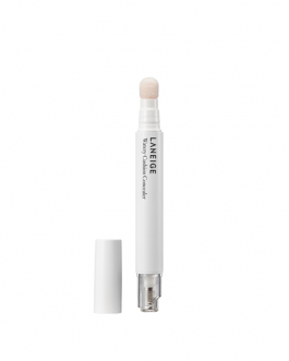Laneige Watery Cushion Concealer SPF 35 PA++