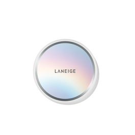 Laneige BB Cushion Whitening SPF 50+ PA+++