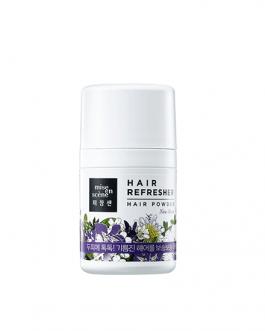 Mise en scene Hair Refresher Hair Powder