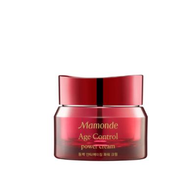Mamonde Age Control Power Cream