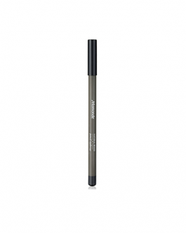 Mamonde Natural Woodpencil Eyebrow