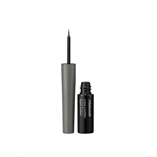 Mamonde Longlasting Liquid Eyeliner - 02 Brown
