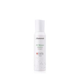 Mamonde AC Balance Emulsion