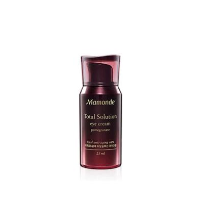 Mamonde Total Solution Eye Cream