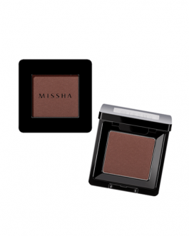 Missha Modern Shadow Matt