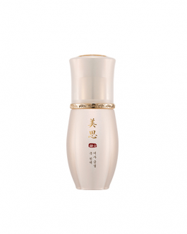 Missha Geumseol Guk Essence
