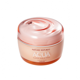 Nature Republic Aqua Super Aqua Max Moisture Watery