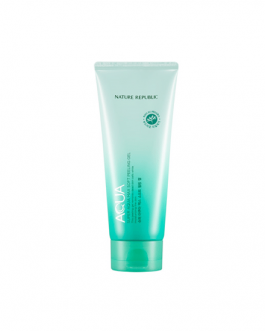 Nature Republic Super Aqua Max Soft Peeling Gel