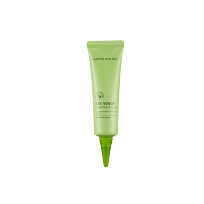 Nature Republic Bee Venom Treatment Spot