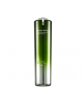 Nature Republic Ginseng Royal Silk Emulsion