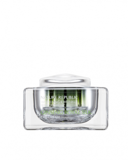 Nature Republic Ginseng Royal Eye Cream
