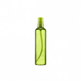 Nature Republic Real Sqeeze Aloe Vera Toner