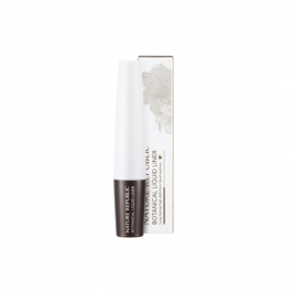 Nature Republic Botanical Liquid Liner