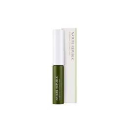 Nature Republic Botanical Eyebrow Coating Cara