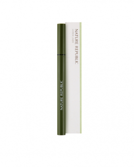 Nature Republic Botanical Hyper Liner
