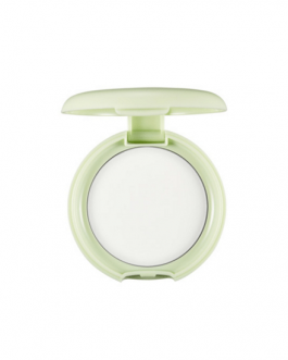 Nature Republic Botanical Green Tea Pore Pact