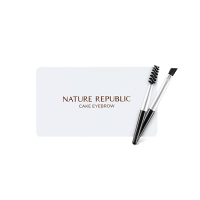 Nature Republic Botanical Cake Eyebrow