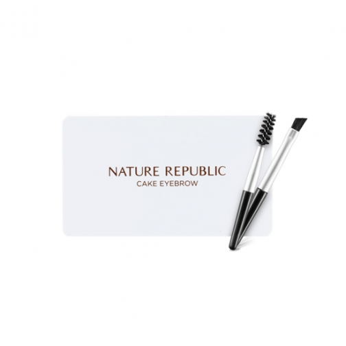 Nature Republic Botanical Cake Eyebrow