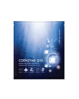 Nature Republic Aqua Collagen Solution