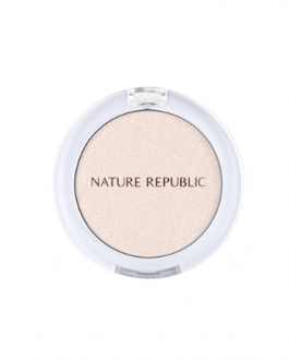 Nature Republic By Flower Eye Shadow 37 Primer Shadow