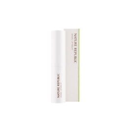 Nature Republic Moist Angel Lip Balm