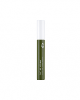 Nature Republic Waterproof Miracle Mascara