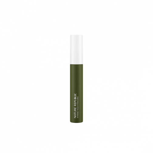 Nature Republic Intense Touch Mascara