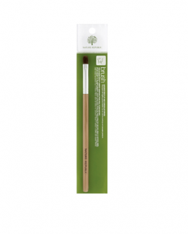 Nature Republic Nature's Deco Lip and Concealer Brush