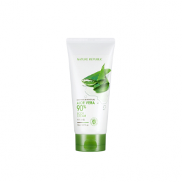 Nature Republic Soothing&Moisture Aloe Vera 90% Body Cream