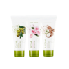 Nature Republic Real Nature Foam Cleanser