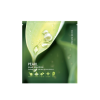 Nature Republic Snail Solution Pearl Hydrogel Mask