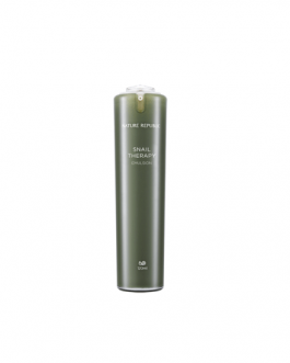 Nature Republic Snail Therapy Emulsion