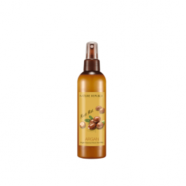 Nature Republic Argan Essential Moisture Hair Mist