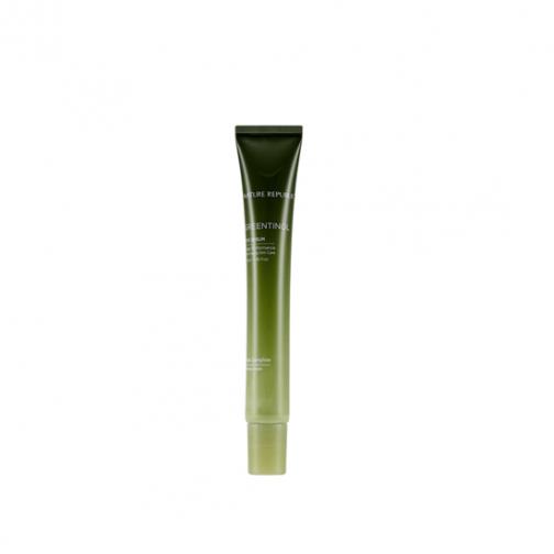 Nature Republic Green Tinol Eye Serum