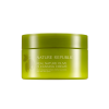 Nature Republic Real Nature Cleansing Cream (Oilve)