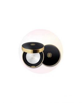 OHUI Ultimate Cover Concealer Metal Cushion