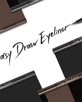 Rom&nd Easy Draw Eyeliner