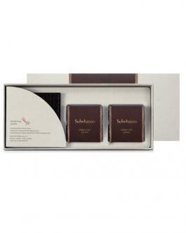 Sulwhasoo Herbal Soap