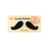 TonyMoly Mr. Smile Patch