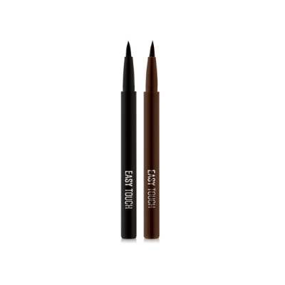 TonyMoly Easy Touch Brush Liner