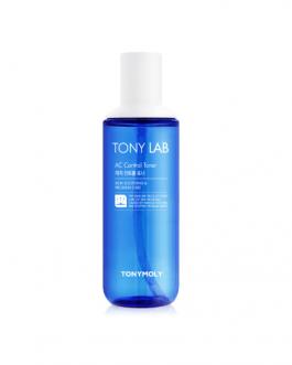 TONYMOLY Tony Lab Control Toner