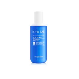 TONYMOLY Tony Lab Control Emulsion