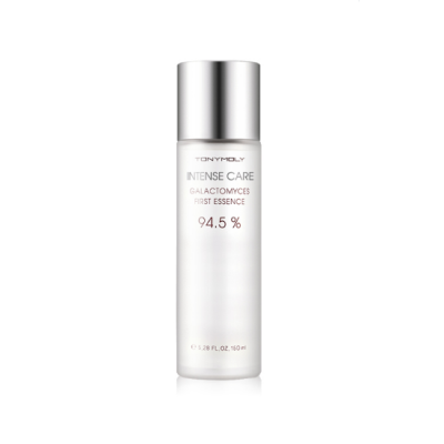 TONYMOLY Intense Care Galactomyces First Essence