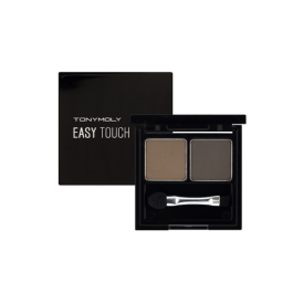 TONYMOLY Easy Touch Cake Eyebrow
