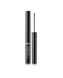 TONYMOLY Perfect Eyes Long Kinny Mascara
